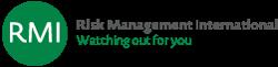 Risk Management International