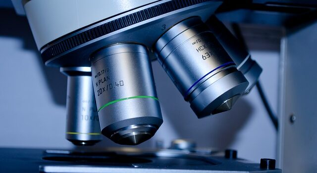 microscope-640x423