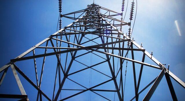 power-electricity-line-pylon-640x480